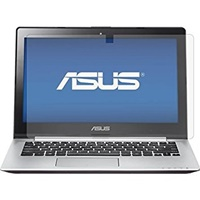 Asus Vivobook Q301, Q301LA Touchscreen