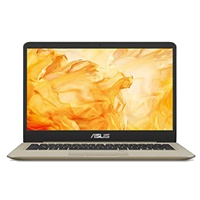 Asus Vivobook S15 Series S532, S533 Intel Core i5 10th Gen. CPU