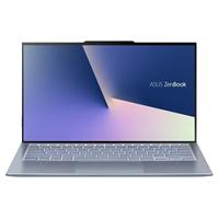 ASUS ZenBook S13 UX392 Series Intel Core i7 8th Gen. CPU