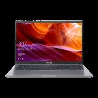 Asus X509 Series Intel Core i5 10th Gen. CPU