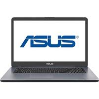 Asus F705 X705 Series Intel Pentium CPU