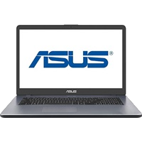 Asus X550 Series Intel Core i7 6th Gen. CPU