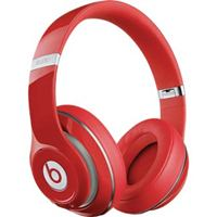 Beats by Dre Studio Headband Headphones