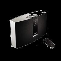 Bose SoundTouch 20 III Wireless Speaker