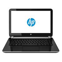 HP Pavilion Sleekbook 14, 14z Series Intel Core i5