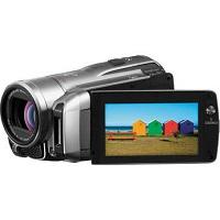 Canon Vixia HF M300 HD Camcorder