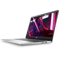 Dell Inspiron 14 5000 Series Intel Core i5 10th Gen. CPU