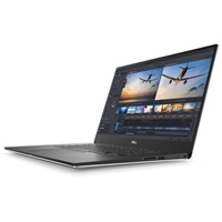 Dell Precision 15 5000 Series 5540 Intel Core i5 CPU
