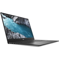 Dell XPS 15 9570 Touchscreen Intel Core i7 8th Gen. CPU