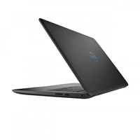 Dell G3 17 3779​ Gaming Laptop Intel Core i7 8th Gen. CPU NVIDIA GTX 1060