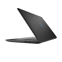 Dell G7 15 Gaming Laptop Intel Core i7 8th Gen. CPU