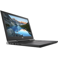 Dell G5 15 Gaming Laptop Intel Core i7 8th Gen. CPU