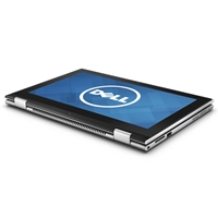 Dell Inspiron 11-3000 Series 2-in-1 Touchscreen