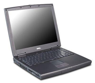 Dell Inspiron 2600 / 2650