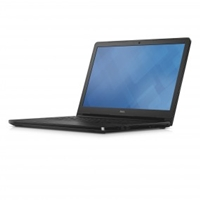 Dell Inspiron 15 7000 Series Intel Core i5 6th Gen. CPU