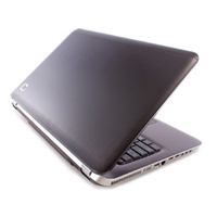 HP ENVY dv7 Intel Core i7 CPU