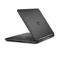 Dell Latitude 14 7000 Series Intel Core i7 7th Gen. CPU