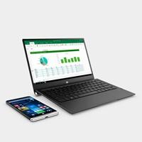 HP Elite x3 64GB Windows 10 Mobile Phone