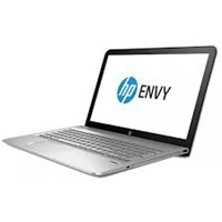 HP ENVY 15 Series Intel Core i7 6th Gen. CPU