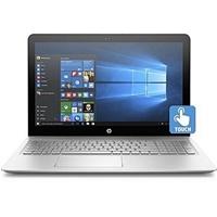 HP ENVY 17 Series Touchscreen Intel Core i7 8th Gen. CPU