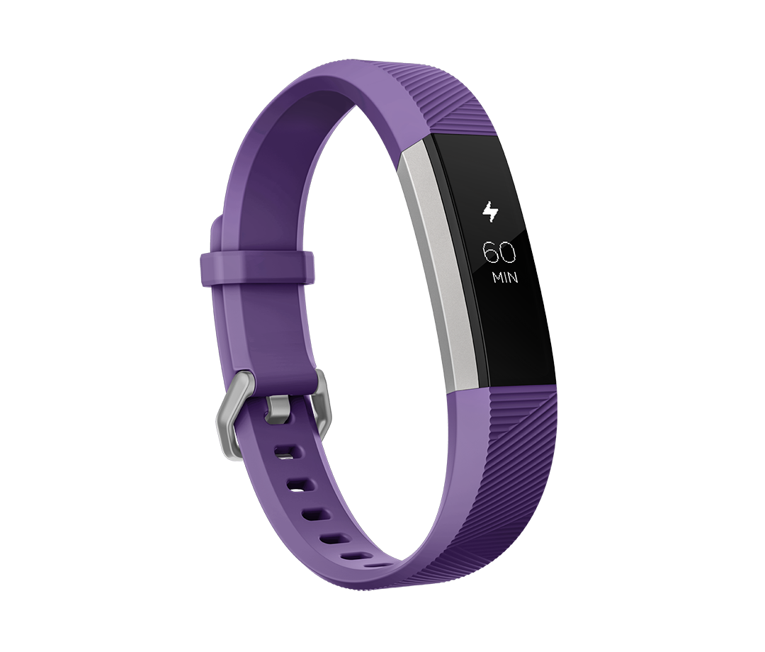 Fitbit Ace Tracker for Kids