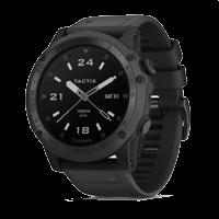 Garmin Tactix Charlie GPS Watch
