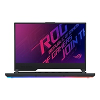 ASUS ROG Strix G GL731 Series Intel Core i7 9th Gen. NVIDIA GTX 1650