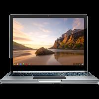 Google Chromebook Pixel 2 LS 2nd Gen.