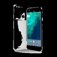 Google Pixel Smartphone 128GB