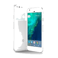 Google Pixel XL Smartphone 32GB