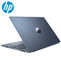 HP 15 Series Touchscreen Intel Core i5 10th Gen. CPU