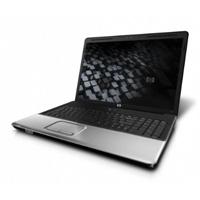 HP G71 Series