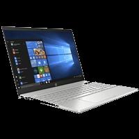 HP 14 Series Touchscreen Intel Core i3 8th Gen. CPU
