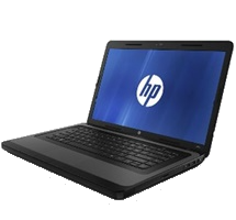 HP 2000, 2000z Series