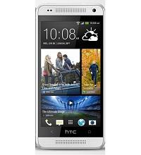 HTC One Mini 16GB 2013