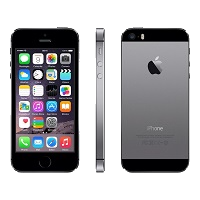 Apple iPhone 5S 16GB AT&T