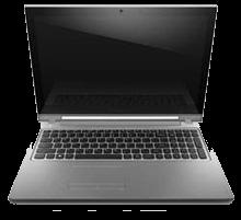 Lenovo IdeaPad S405