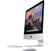 Apple iMac 27-inch Mid-2017 BTO/CTO iMac18,3 - 4.2 GHz Core i7 2TB