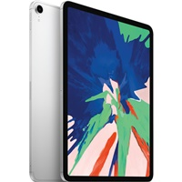 Apple iPad Pro 3 12.9-inch 256GB Wi-Fi + Cellular