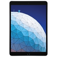 Apple iPad Air 3 256GB Wi-Fi + LTE