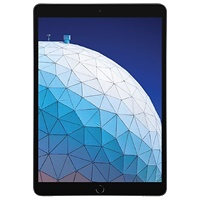 Apple iPad Air 3 256GB Wi-Fi