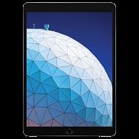 Apple iPad Air 3 256GB Wi-Fi + LTE
