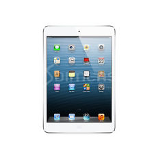 Apple iPad Mini 2 A1490 128GB Retina Display AT&T