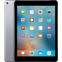 Apple iPad Pro 12.9-in 256GB Wi-Fi + 4G LTE