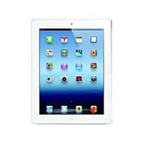 Apple iPad 3rd Generation 32GB AT&T