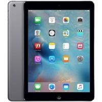 Apple iPad 6th Gen. 32GB Wi-Fi + 4G LTE A1954