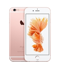 Apple iPhone 6S Plus 16GB Factory Unlocked