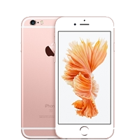 Apple iPhone 6S Plus 128GB T-Mobile