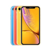 Apple iPhone XR 256GB Sprint / T-Mobile