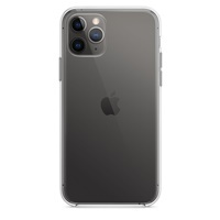 Apple iPhone 11 Pro 256GB AT&T